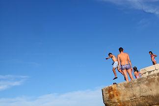 Mljet swimmers.jpg