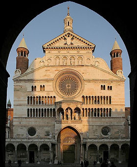 Duomo_Cremona.jpeg