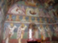 moraca-monastery8.jpg