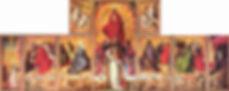 Rogier_van_der_Weyden_001.jpg