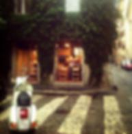 La casetta (closette.it)_edited_edited.p