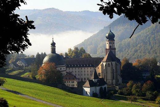 Schwarzwald_St_Trupert.jpg