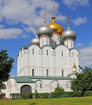 Novodjewicheiski Kloster.jpg