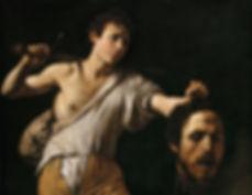 Caravaggio_-_David_with_the_Head_of_Goli
