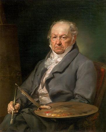Vicente_López_Portaña_-_el_pintor_Francisco_de_Goya.jpg