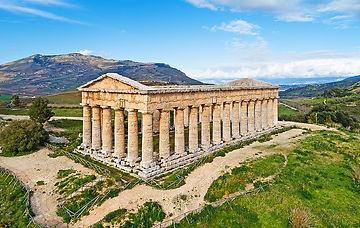 Dorischer Tempel von Segesta.jpg