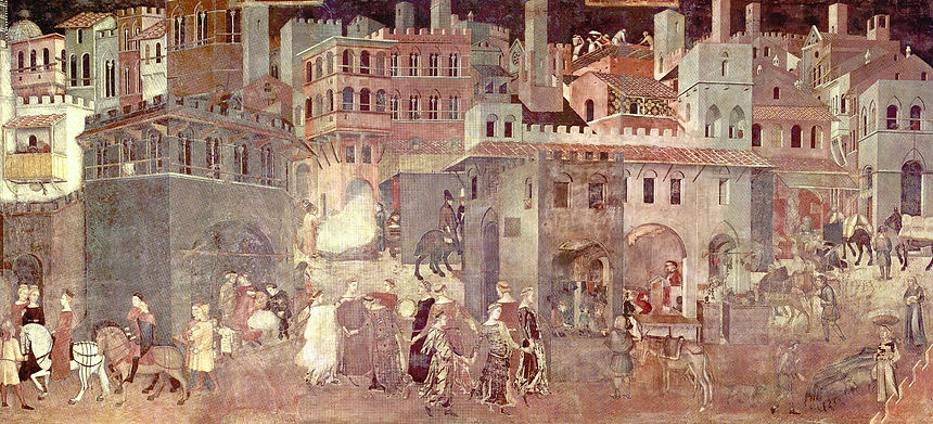 Ambrogio_Lorenzetti_Allegory_of_Good_Gov