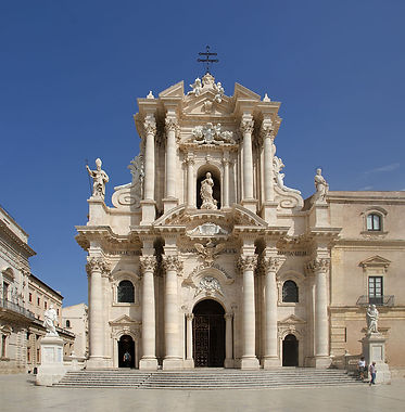 Kathedrale von Syrakusa.jpg
