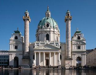 Karlskirche_Abendsonne_3_Thomas Ledl.jpg