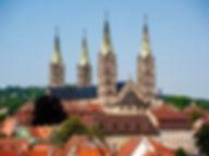 800px-Bamberg_Dom_1230769.jpg