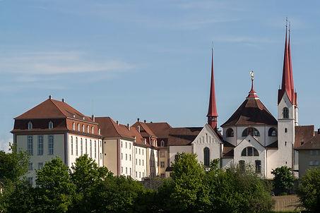 2004-Muri-Klosterkirche.jpg