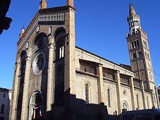 DuomoCrema.jpeg