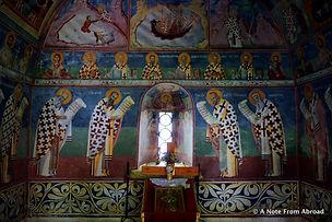 Moraca Freske.jpg