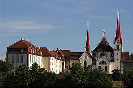 Kloster_Muri.jpg