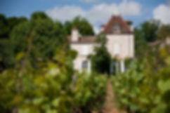 Conte Senard Aloxe Corton_petite-maison-