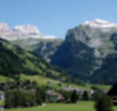 Engelberg.jpg