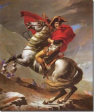 Napoleon on horse.jpg