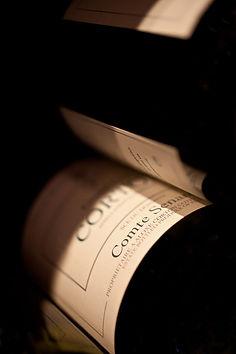 Comte wine.jpg