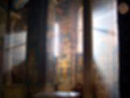 decani unutarnjost crkve 7.jpg