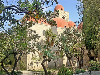 San Giovanni degli eremiti.jpg