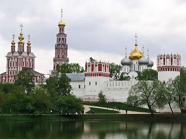 Russie_-_Moscou_-_Novodevichy_4.jpg