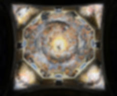 Cathedral_(Parma)_-_Assumption_by_Correg