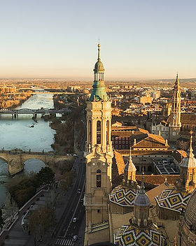800px-Zaragoza_and_Ebro_view_from_the_highest_tower.jpg