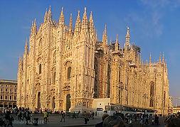 Dom_Mailand17.27.08.jpg