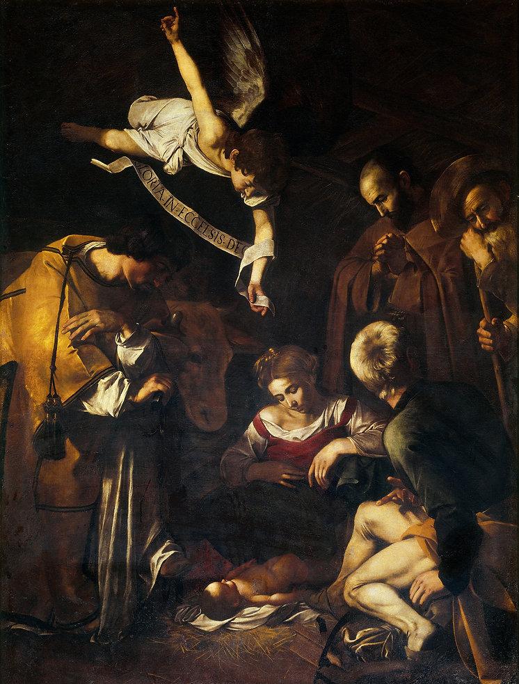 Caravaggio-Nativity(1600)_edited.jpg