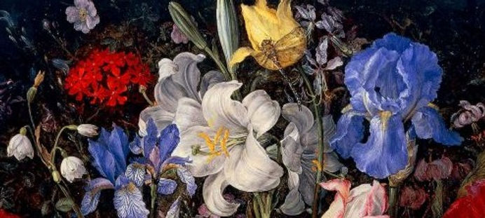 Ambrosiana-Jan-Brueghel-il-Vecchio-Dei-V