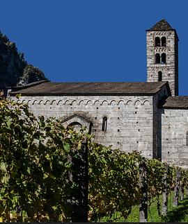 4_Kirche San Nicolao in Giornico.png
