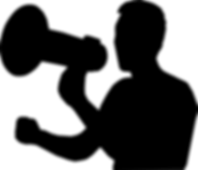 silhouette-2860211_1280.png