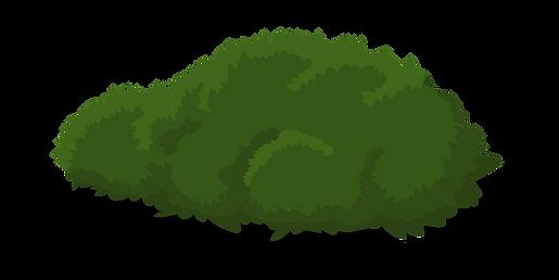 bush-575513_1280.png