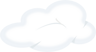 cloud-303182_1280.png