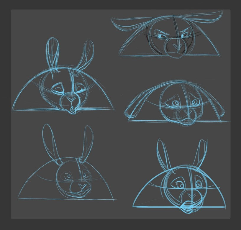 bunny expressions.jpg