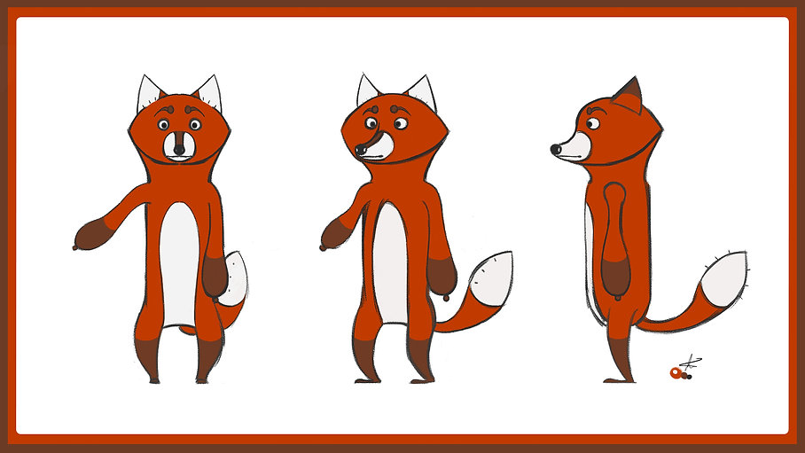 fox turnaround for rig turnaround.jpg