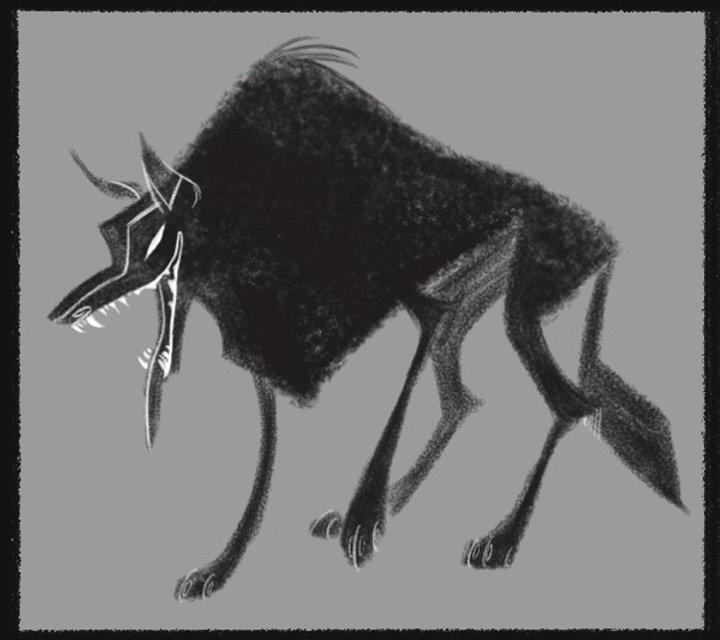 charcoalwolfconcept.jpg