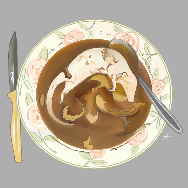 delicacy.png