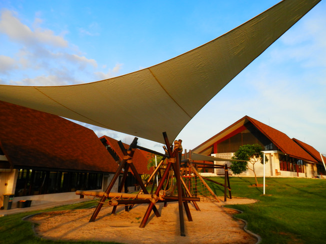 Shade Sail - Montessori School3.jpeg