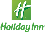 Holiday_Inn_Logo.svg.png