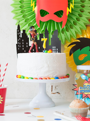 Super Heroe Party_ConfetiyPurpurina052.jpg