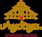 Logo-Ayodya-Resort-Bali-e1538981885826-1