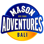 Mason-Adventures-Logo-New.png