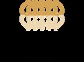 padma-ubud-logo.png
