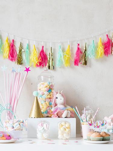 Unicorn party_ConfetiyPurpurina130.jpg