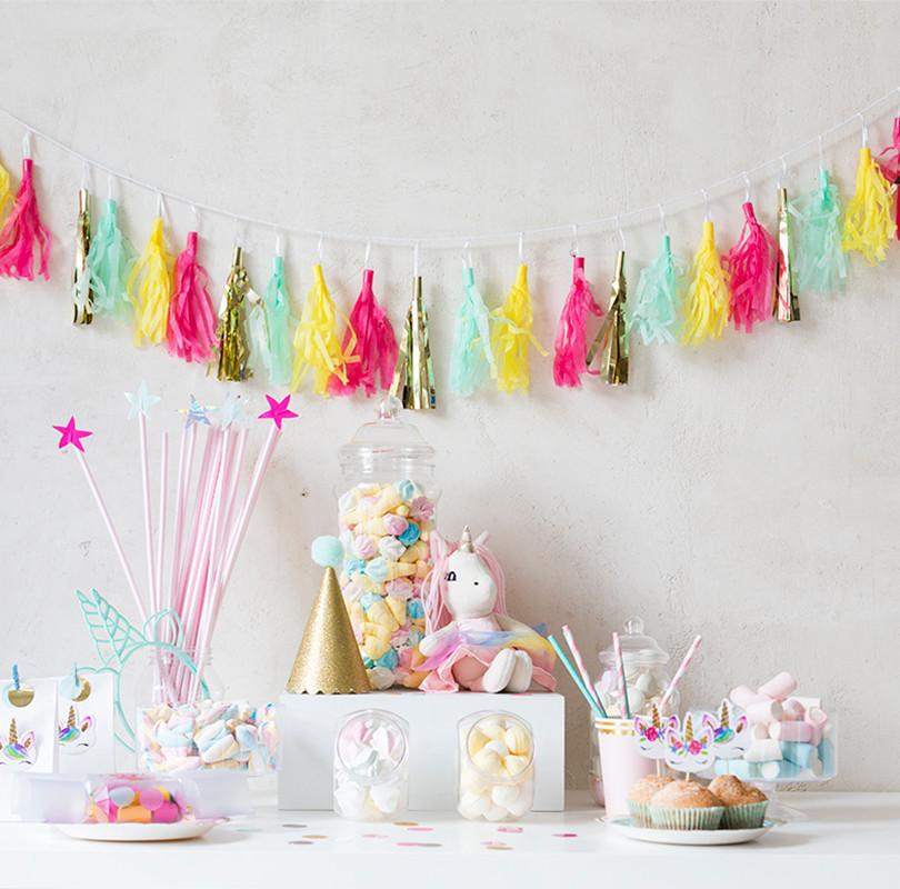 Unicorn party_ConfetiyPurpurina130.jpg
