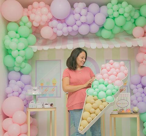 ice_cream_party_mosaico_globos
