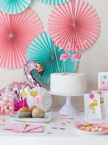 Flamingo Party_ConfetiyPurpurina073.jpg
