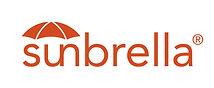 Sunbrella Logo.jpg