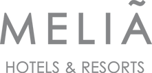 Meliá_Hotels_International_Logo.png